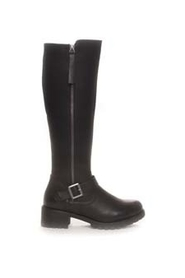 75-08087 Long Boots
