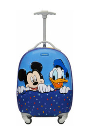 Trolley Disney Ultimate 2.0 - 40C034