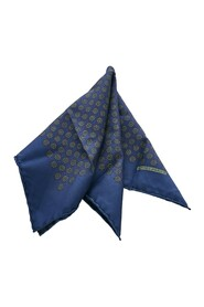 Silk Scarf Pre-Owned
