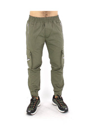 TROUSERS M08030