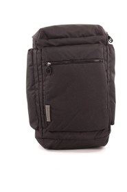 QKT11 Backpacks Accessories
