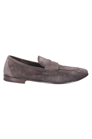 Loafers 70400.8