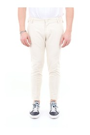 A208188488L17 Chinos