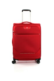 416212 Middle suitcase