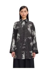 jimea shirt aop 14181
