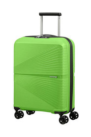 Cabin Trolley AirConic