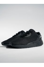 Sneakers Purity