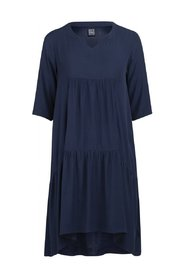Rigmor dress