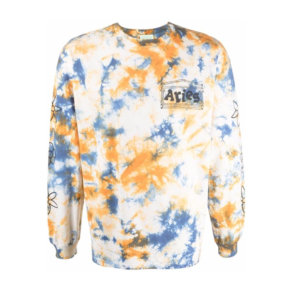 FSAR60011 T-shirt