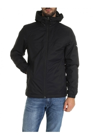 The North face Jacket Mountain Quest 0A3XWHJK3
