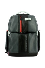 Urban Connequ 15.6 Fast-Check PC / iPad® Backpack