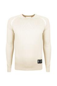 """Rich"" sweater"