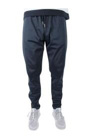 Le Fix Amager trousers