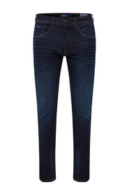 Twister Slim Jeans Clean Jeans