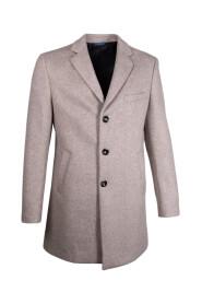 Coat C1018-844 GENUA