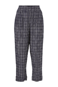 Trousers 1003205