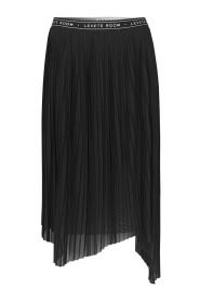 Halinor skirt