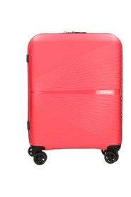 A693128186 Hand luggage