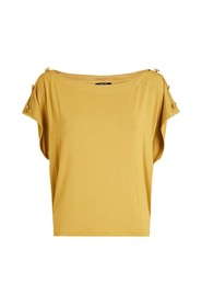 Marciano Thierry Top