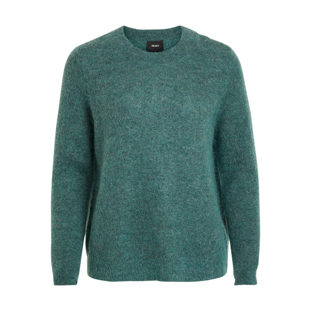 Pullover Wool
