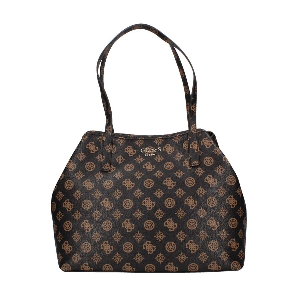 Hwpq6995230 Shopping Bag