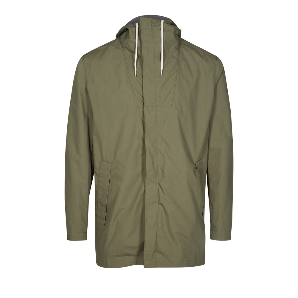 thorvad outerwear
