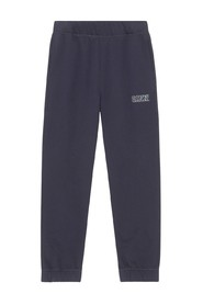 Software Isoli Sweatpants