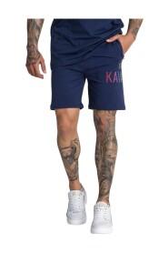 Formentera Shorts