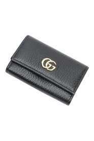 Pre-owned Marmont 6 Key Holder