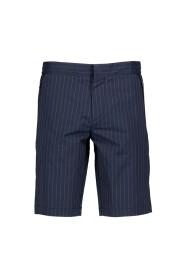 Liem shorts