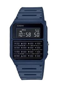 WATCH UR CA-53WF-2BEF