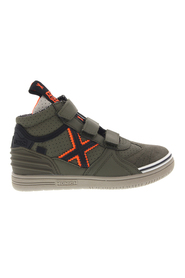 sneakers 1575235 g-3 vco