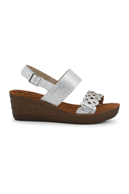 Wedges GM000032