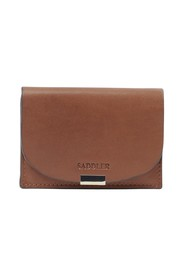 Renee Wallet Lommebok