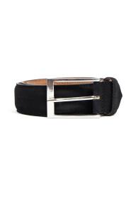 1707 Belt