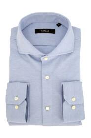 luxury hai overhemd 30008-30 507