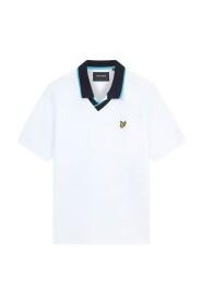 Football Polo Shirt