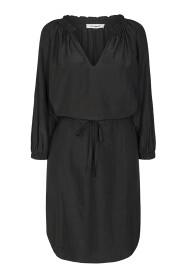 Keeva Dress 96392