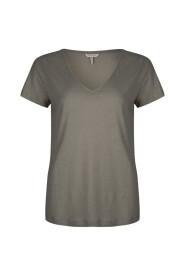 SP21.30001 T-shirt foil coating