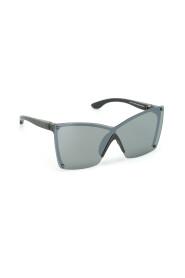 Sunglasses TYRESE