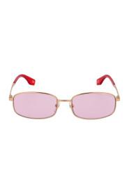 Sunglasses 368/S 35JU1