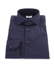 Shirt 00170