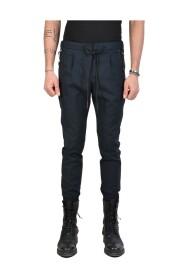 Spodnie Pinvid