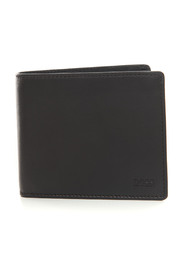 majestic s_trifold-50397493 001 WALLET