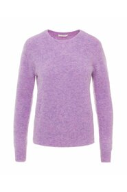 Pullover Wool-Blend