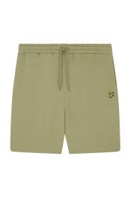 Sweat Shorts ML414VTR-W321