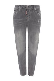 'Cool Girl Jean' jeans