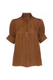 Town blouse