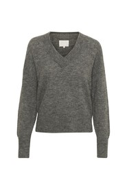 Tevy Pullover