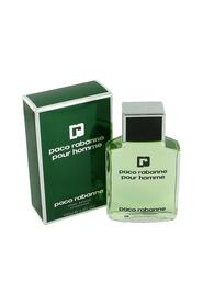 After Shave Perfume
